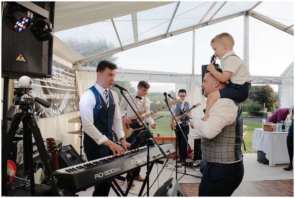 Irish-wedding-photographer-jude-browne-photography_0456.JPG
