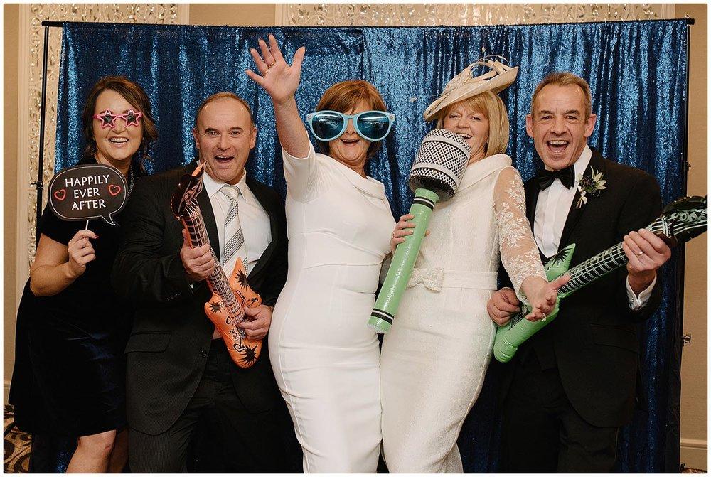 Irish-wedding-photographer-jude-browne-photography_0460.JPG