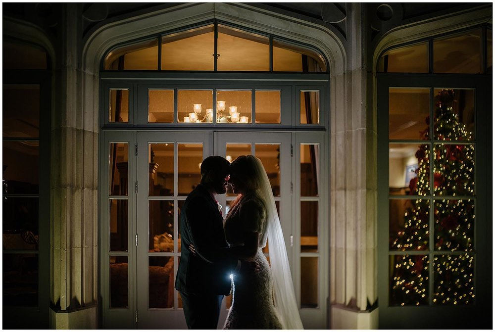 lough-erne-resort-Irish-wedding-photographer-jude-browne-photography_0402.JPG