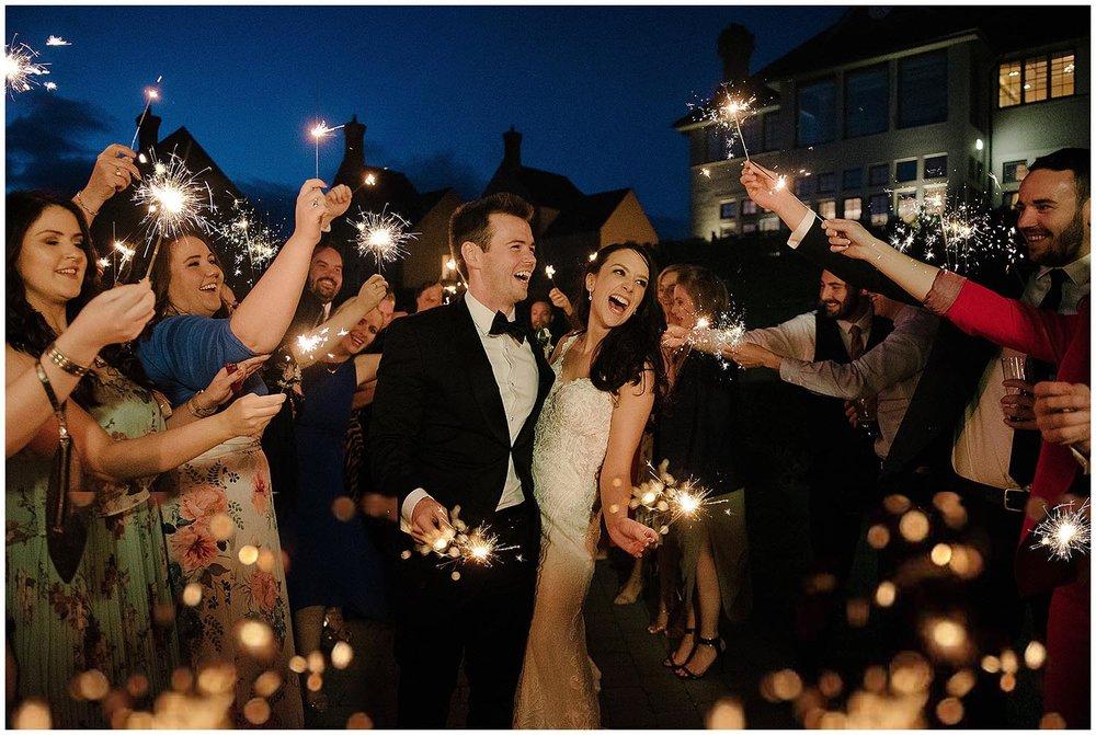 lough-erne-resort-Irish-wedding-photographer-jude-browne-photography_0452.JPG