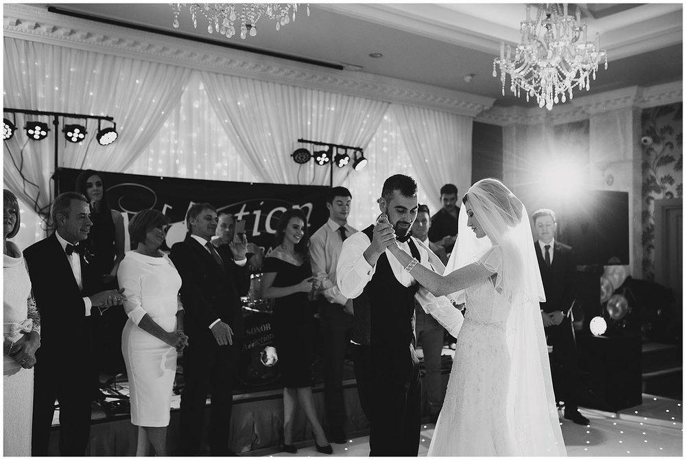manor-house-country-hotel-Irish-wedding-photographer-jude-browne-photography_0461.JPG
