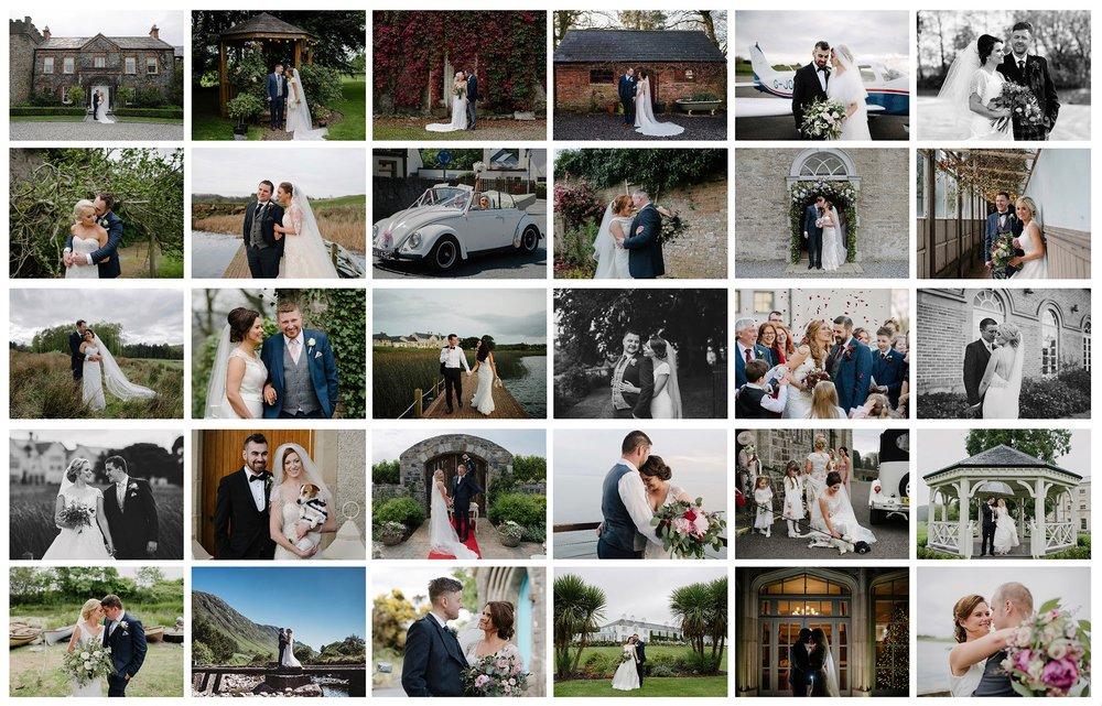 Jude-Browne-Photography-Irish-Wedding-Photographer.jpg