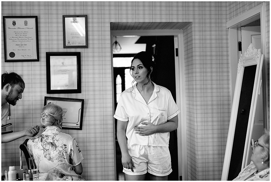 lough-erne-resort-wedding-jude-browne-photography_0007.jpg