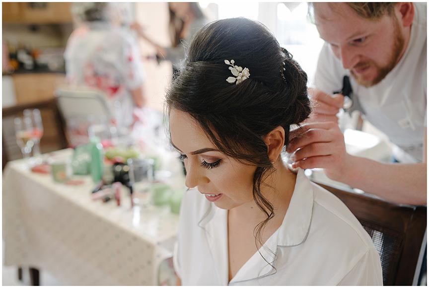 lough-erne-resort-wedding-jude-browne-photography_0017.jpg