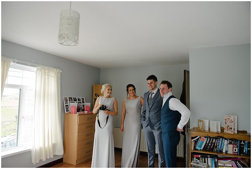 lough-erne-resort-wedding-jude-browne-photography_0023.jpg