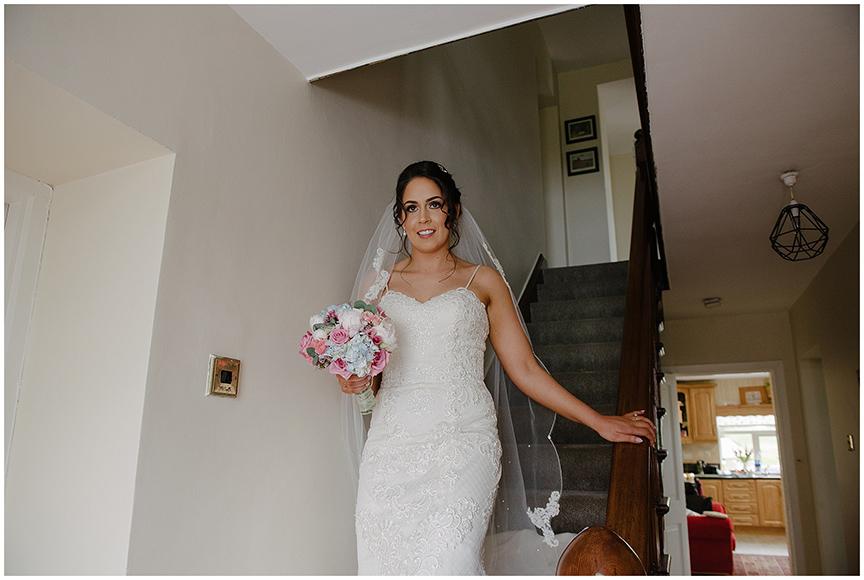 lough-erne-resort-wedding-jude-browne-photography_0026.jpg