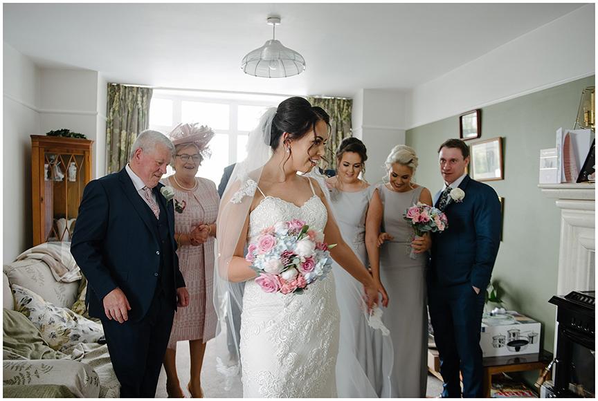 lough-erne-resort-wedding-jude-browne-photography_0028.jpg