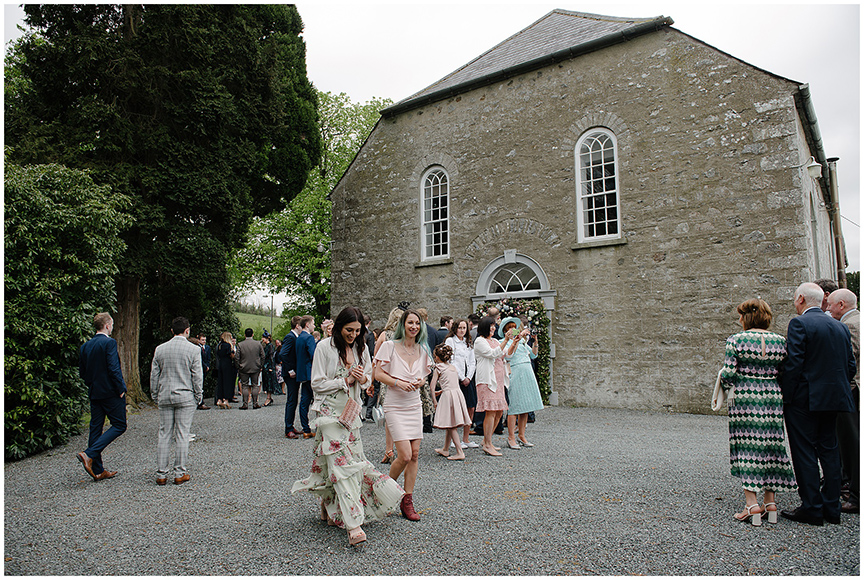 lough-erne-resort-wedding-jude-browne-photography_0040.jpg