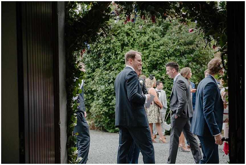 lough-erne-resort-wedding-jude-browne-photography_0042.jpg