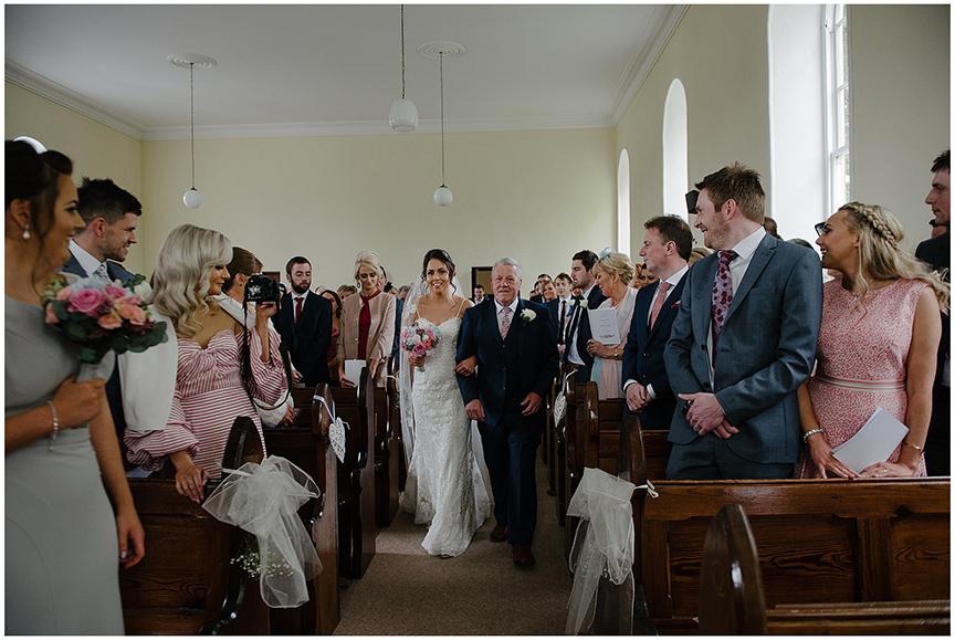lough-erne-resort-wedding-jude-browne-photography_0054.jpg
