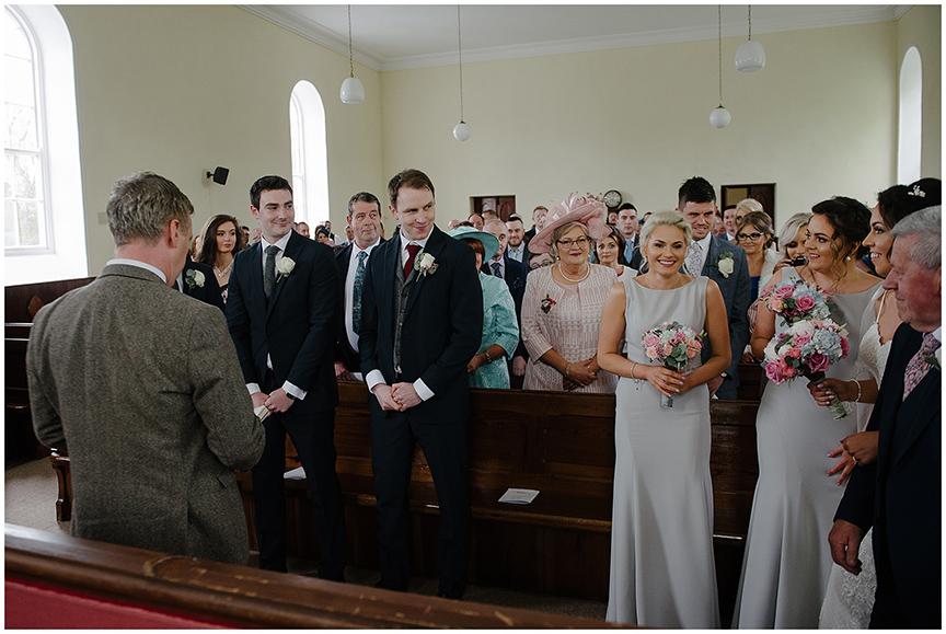 lough-erne-resort-wedding-jude-browne-photography_0055.jpg