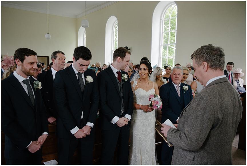 lough-erne-resort-wedding-jude-browne-photography_0058.jpg