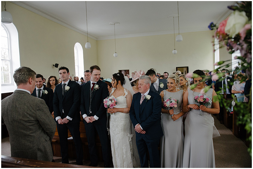 lough-erne-resort-wedding-jude-browne-photography_0059.jpg