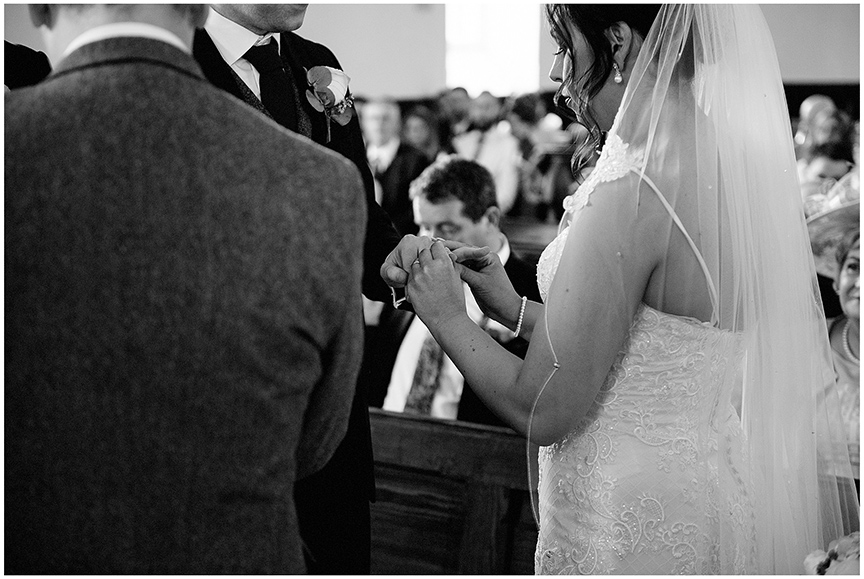 lough-erne-resort-wedding-jude-browne-photography_0064.jpg