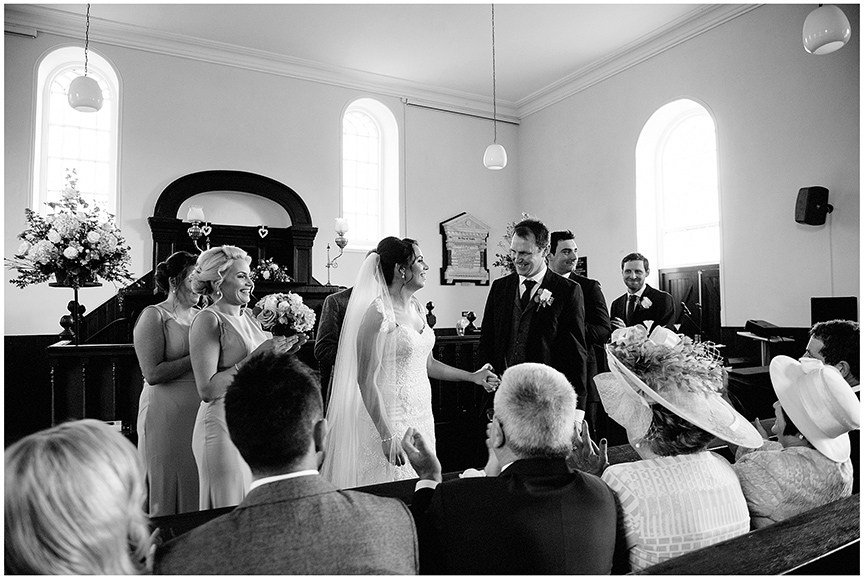 lough-erne-resort-wedding-jude-browne-photography_0066.jpg