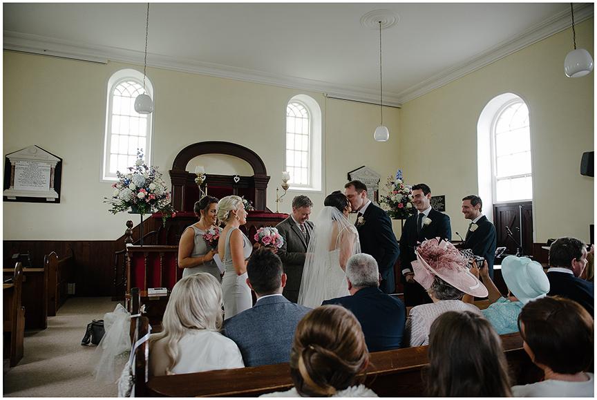 lough-erne-resort-wedding-jude-browne-photography_0068.jpg
