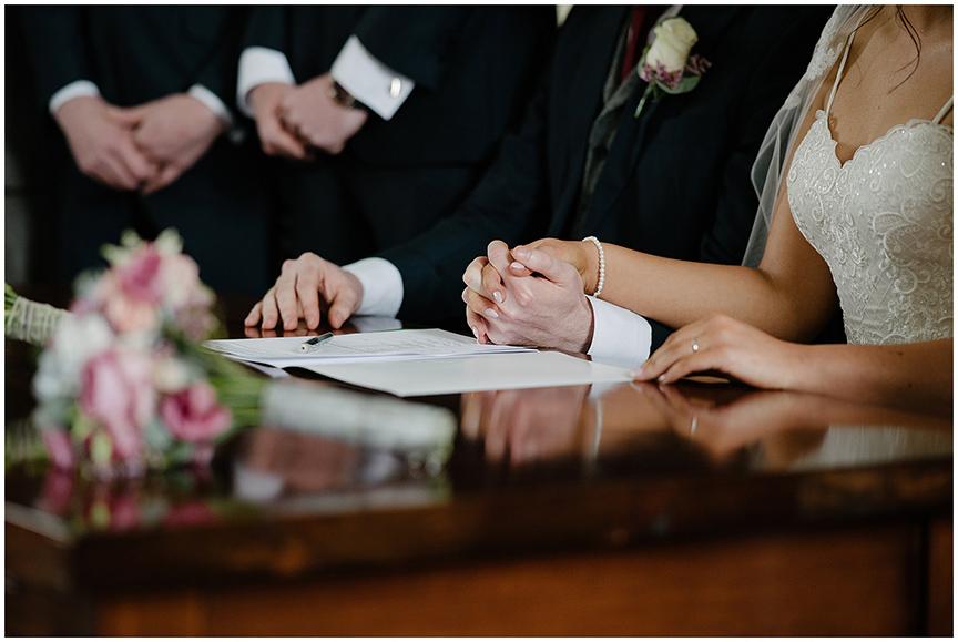 lough-erne-resort-wedding-jude-browne-photography_0071.jpg