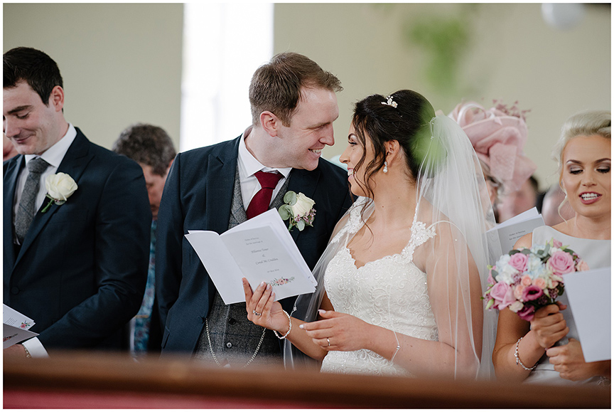 lough-erne-resort-wedding-jude-browne-photography_0073.jpg