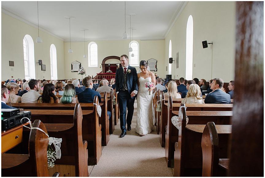 lough-erne-resort-wedding-jude-browne-photography_0074.jpg