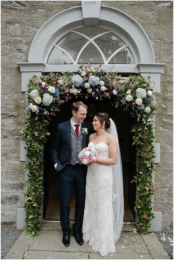 lough-erne-resort-wedding-jude-browne-photography_0092.jpg