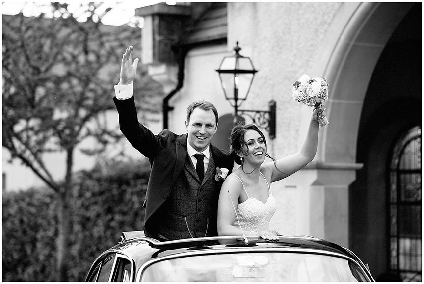 lough-erne-resort-wedding-jude-browne-photography_0099.jpg