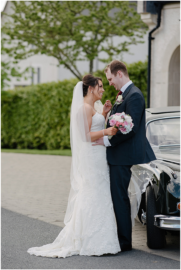 lough-erne-resort-wedding-jude-browne-photography_0101.jpg