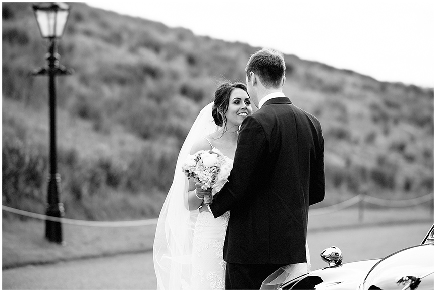 lough-erne-resort-wedding-jude-browne-photography_0102.jpg