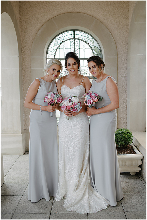 lough-erne-resort-wedding-jude-browne-photography_0103.jpg