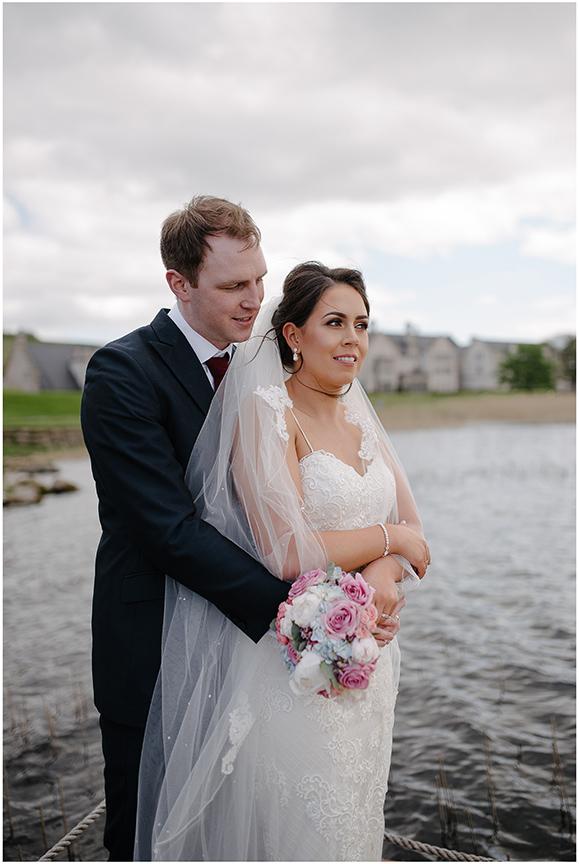 lough-erne-resort-wedding-jude-browne-photography_0106.jpg
