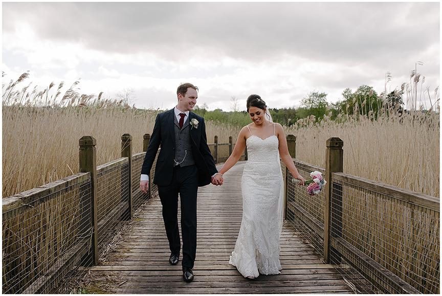lough-erne-resort-wedding-jude-browne-photography_0112.jpg