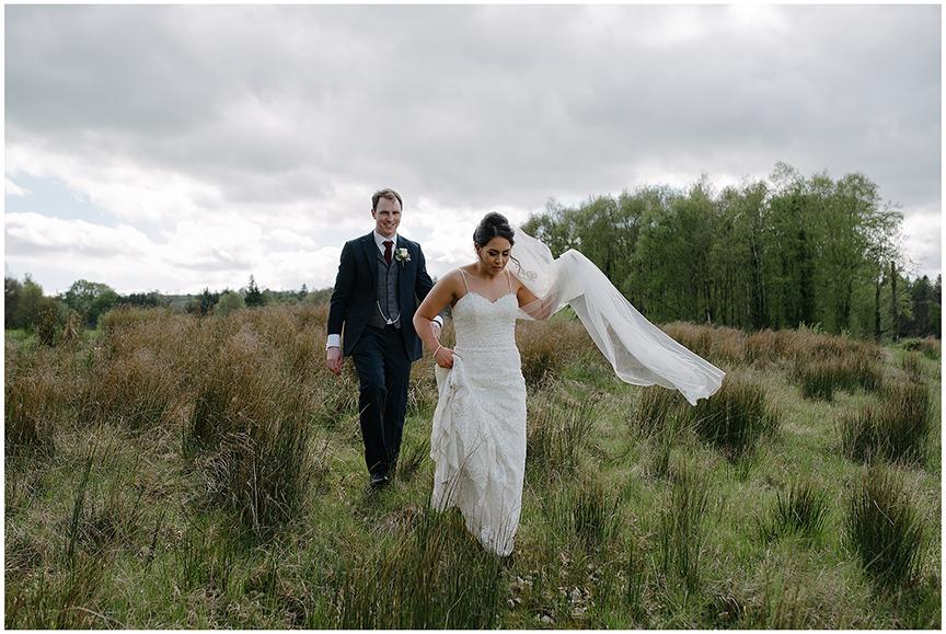 lough-erne-resort-wedding-jude-browne-photography_0115.jpg