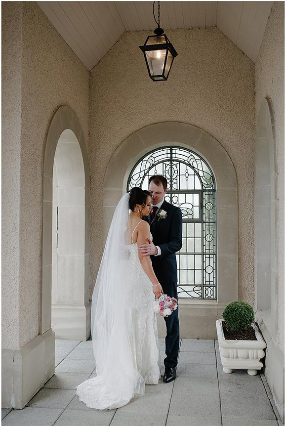 lough-erne-resort-wedding-jude-browne-photography_0117.jpg