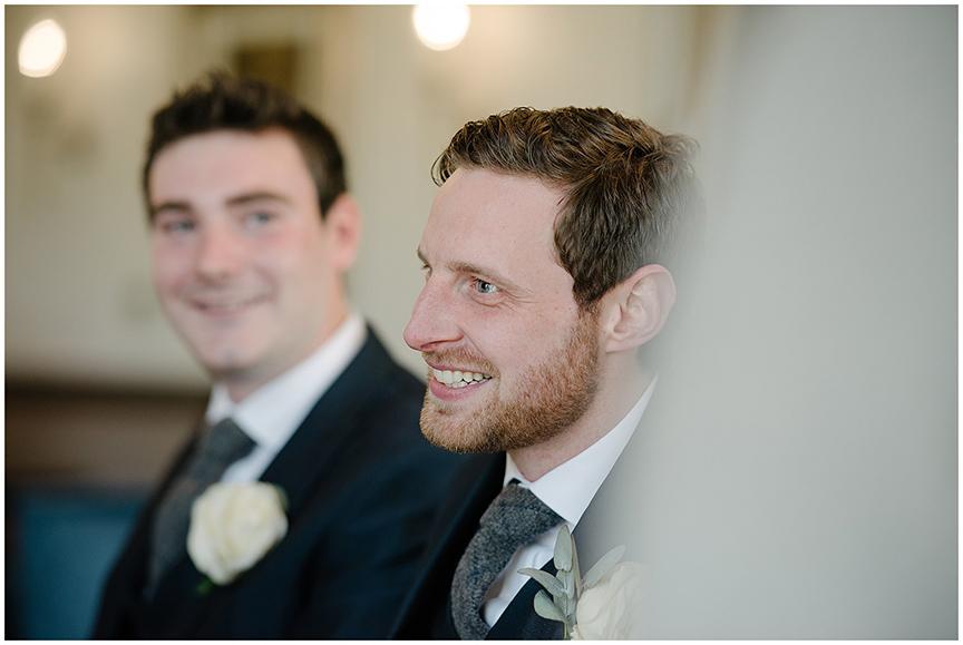 lough-erne-resort-wedding-jude-browne-photography_0148.jpg