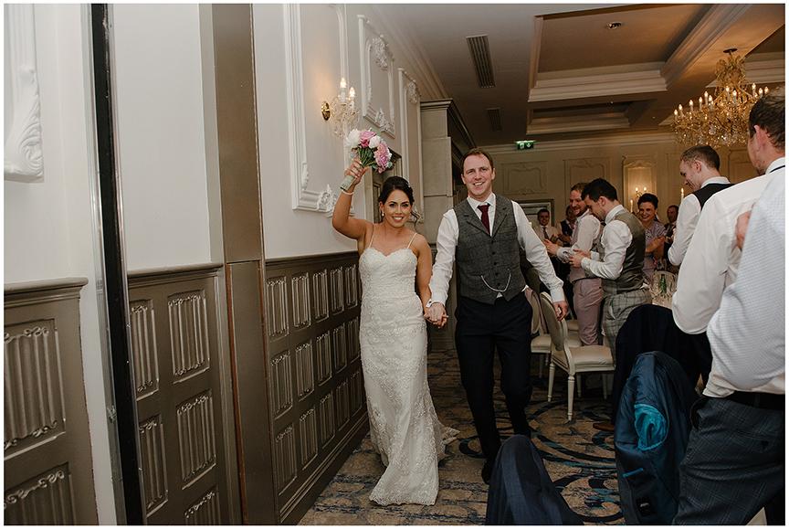 lough-erne-resort-wedding-jude-browne-photography_0151.jpg