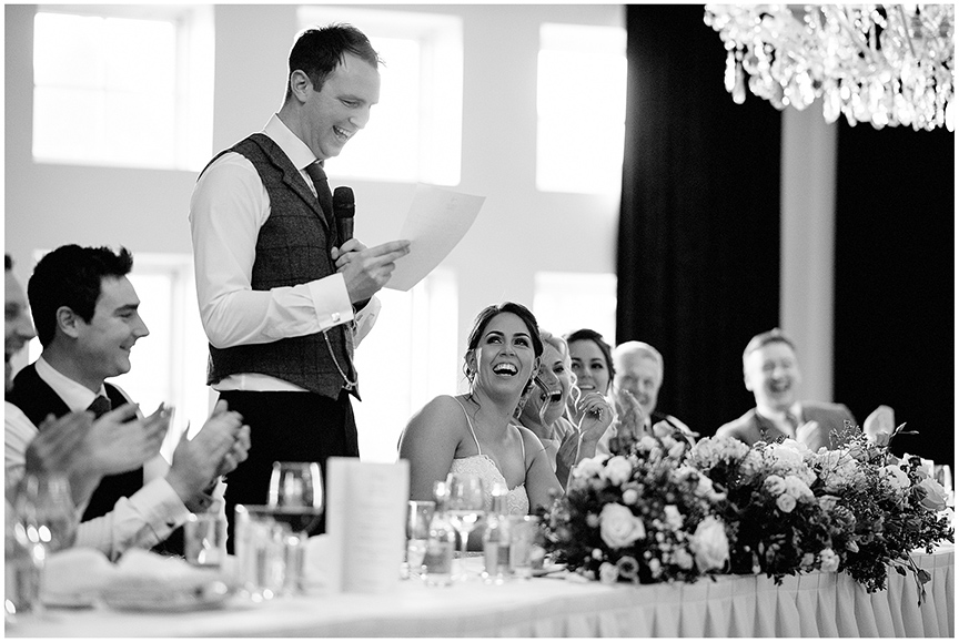 lough-erne-resort-wedding-jude-browne-photography_0163.jpg