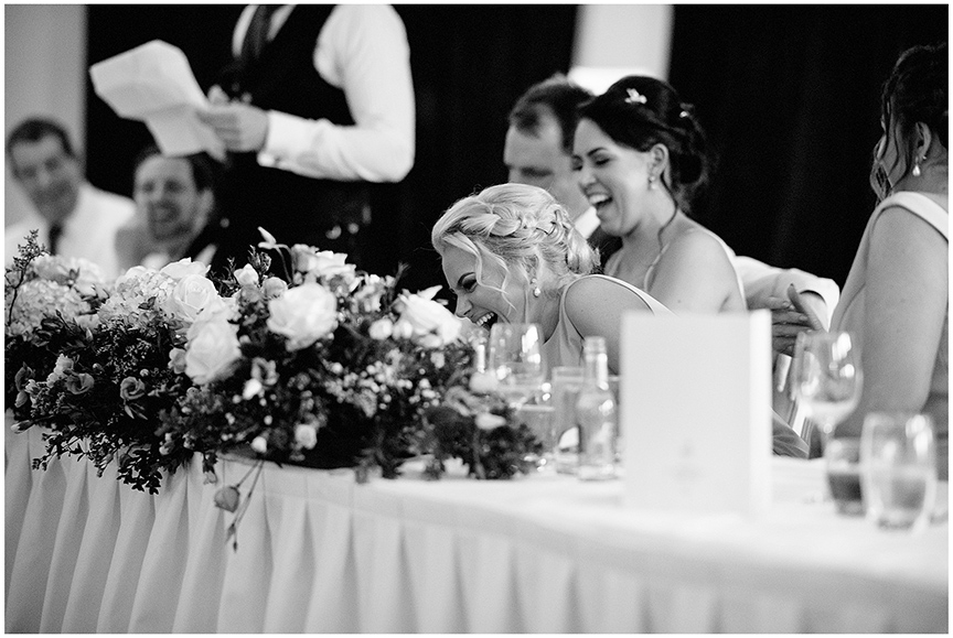 lough-erne-resort-wedding-jude-browne-photography_0172.jpg