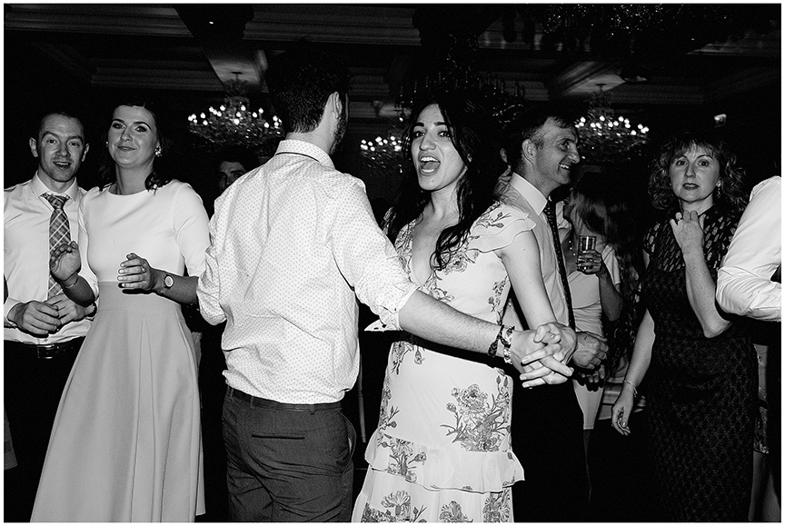 lough-erne-resort-wedding-jude-browne-photography_0181.jpg