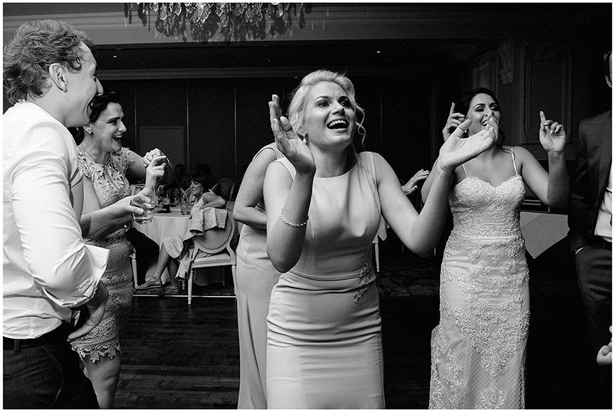 lough-erne-resort-wedding-jude-browne-photography_0190.jpg