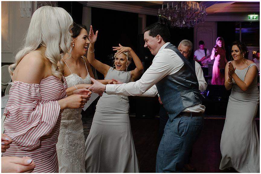 lough-erne-resort-wedding-jude-browne-photography_0198.jpg