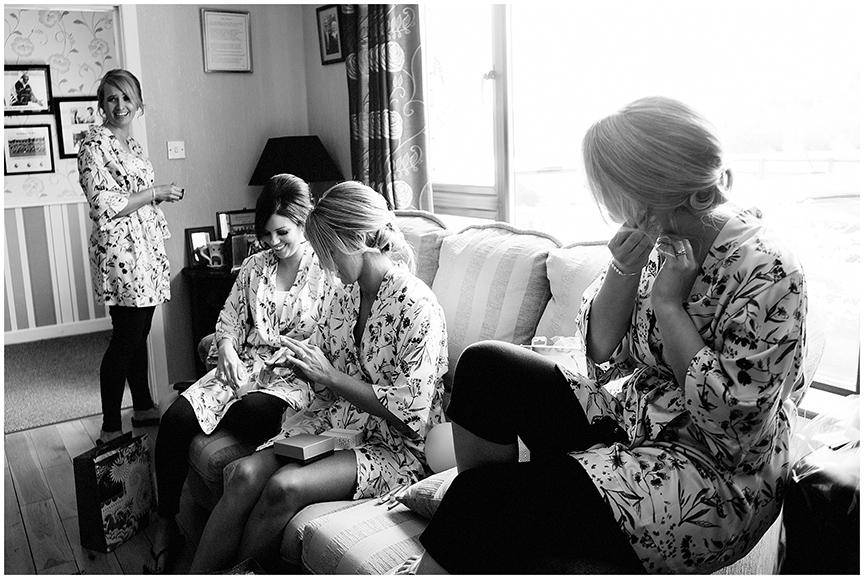 killyhevlin-hotel-wedding-jude-browne-photography_0007.jpg