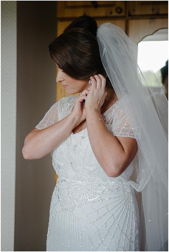 killyhevlin-hotel-wedding-jude-browne-photography_0016.jpg