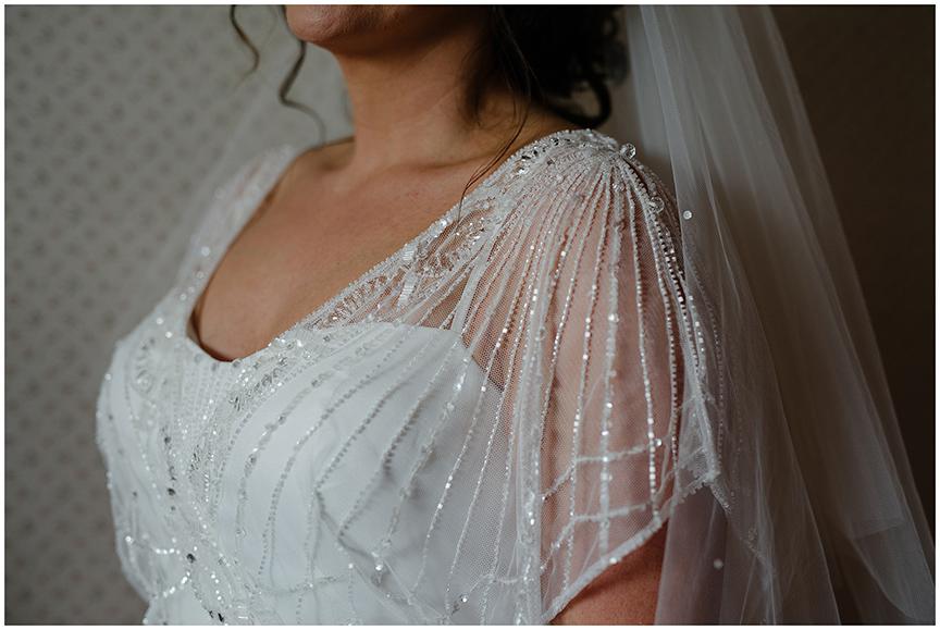 killyhevlin-hotel-wedding-jude-browne-photography_0017.jpg