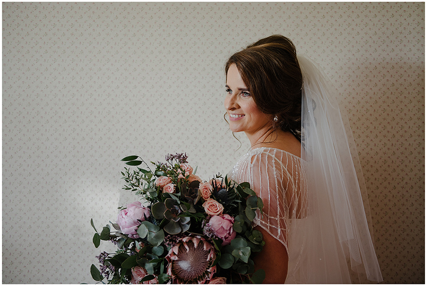 killyhevlin-hotel-wedding-jude-browne-photography_0021.jpg