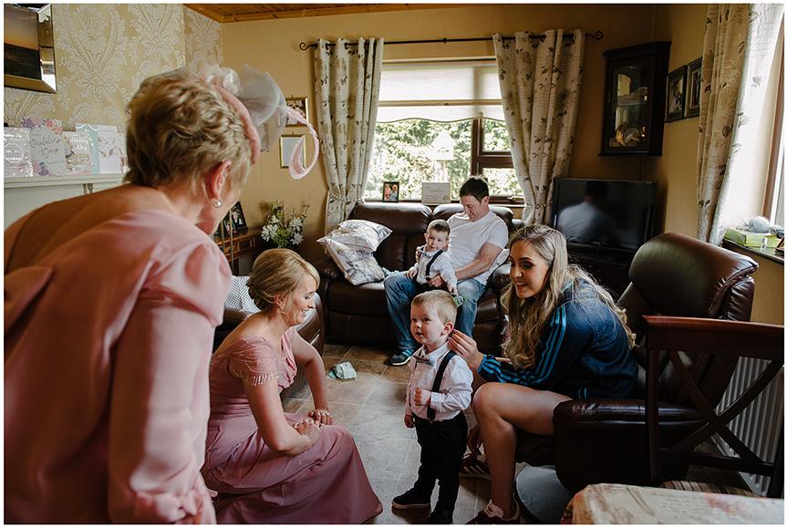 killyhevlin-hotel-wedding-jude-browne-photography_0023.jpg