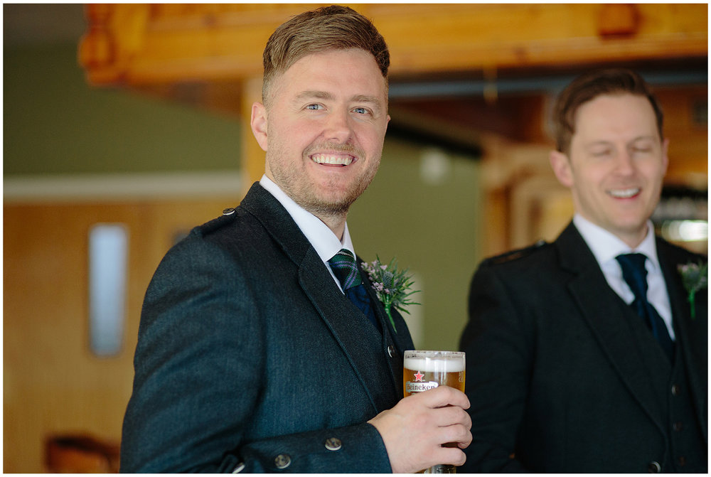killyhevlin-hotel-wedding-jude-browne-photography_0038.jpg