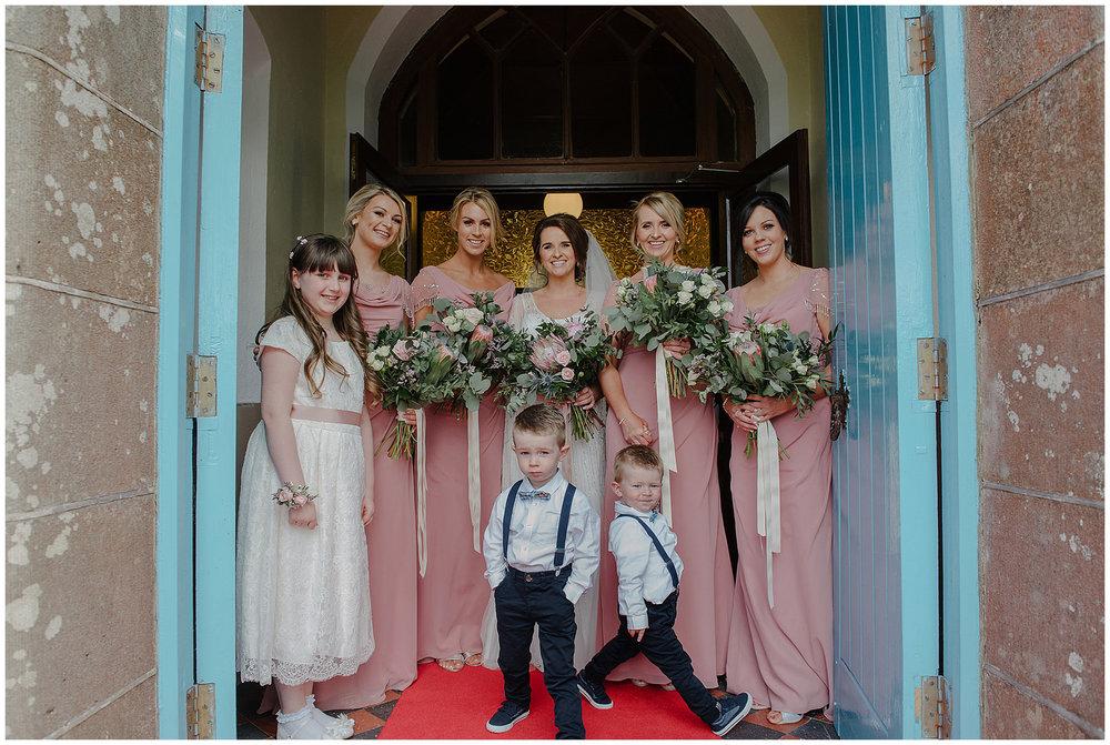 killyhevlin-hotel-wedding-jude-browne-photography_0064.jpg