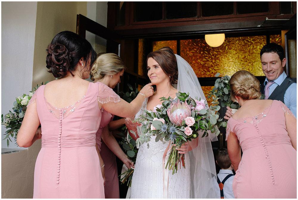 killyhevlin-hotel-wedding-jude-browne-photography_0066.jpg