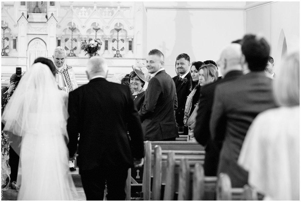 killyhevlin-hotel-wedding-jude-browne-photography_0068.jpg