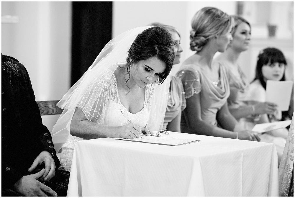 killyhevlin-hotel-wedding-jude-browne-photography_0090.jpg