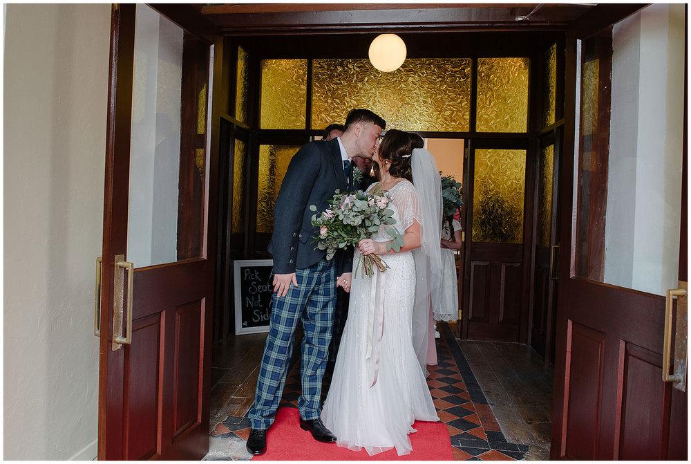 killyhevlin-hotel-wedding-jude-browne-photography_0097.jpg